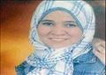 الطبيبة سارة أبو بكر