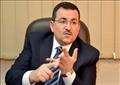 أسامة هيكل رئيس لجنة الثقافة والإعلام بمجلس النواب