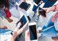 معظم الأجهزة التي تتصل بشبكة الواي فاي قد تكون معرضة للخطر