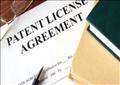 البعض يعتقد أن صاحب الملكية الفكرية يستخدم ثغرة لتجنب التدقيق في براءة الاختراع