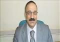 محمد حسام الدين - وكيل وزارة التعليم ببني سويف