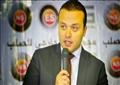 المهندس محمد جمال الجارحي نائب رئيس مجلس إدارة مجموعة «شركات الجارحي»