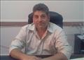وكيل وزارة الصحة بجنوب سيناء، د. خالد أبو هاشم