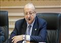 النائب علاء والي رئيس لجنة الإسكان بمجلس النواب