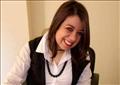 منة إسماعيل