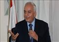 الدكتور رضا حجازي، رئيس قطاع التعليم العام بوزارة التربية والتعليم