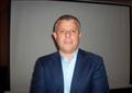 محمود المتيني، رئيس جامعة عين شمس