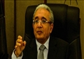 ياسر عمر، وكيل لجنة الخطة والموازنة بمجلس النواب