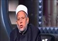 الشيخ سعيد نعمان -عضو لجنة الفتوى بالأزهر سابقًا