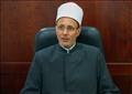 وكيل الأزهر الشريف الدكتور صالح عباس