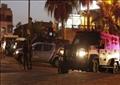 قتل في حادث السفارة مواطنين أردنيين