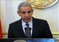 وزير التجارة والصناعة طارق قابيل