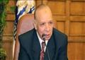 عمرو جمجوم - المدير التنفيذي لمشروع النقل الجماعي بالقاهرة
