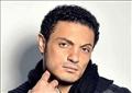 الممثل الشاب محمد علي