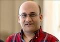 الكاتب الصحفي إيهاب الملاح