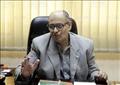 الدكتور وحيد غريب، عميد الأكاديمية المصرية للهندسة والتكنولوجيا المتقدمة