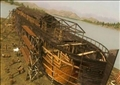 سفينة سيدنا نوح - أرشيفية