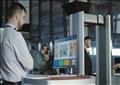 النظام الجديد يمكنه تأمين المطارات والمنشآت ومحطات القطارات والمتاحف والمدارس بتكلفة ضئيلة للغاية