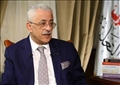 طارق شوقي - وزير التربية والتعليم
