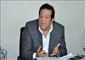عاطف عبد اللطيف - رئيس جمعية مسافرون