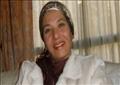ياسمين فؤاد - وزير البيئة