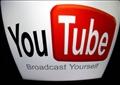 واجه يوتيوب انتقادات بسبب عدم القيام بدوره في مكافحة خطاب الكراهية، ما أدى إلى سحب جهات عدة إعلانتها من على الموقع