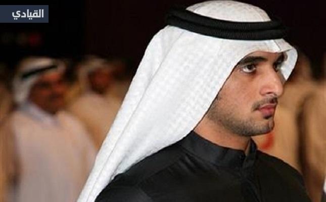 ما هي آخر تغريدات الفقيد الشيخ راشد بن محمد على موقع تويتر بوابة الشروق نسخة الموبايل