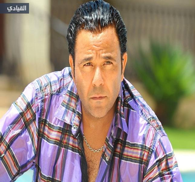 محمد فؤاد يجهز مفاجأة جديدة لجمهوره تعرف على التفاصيل بوابة الشروق