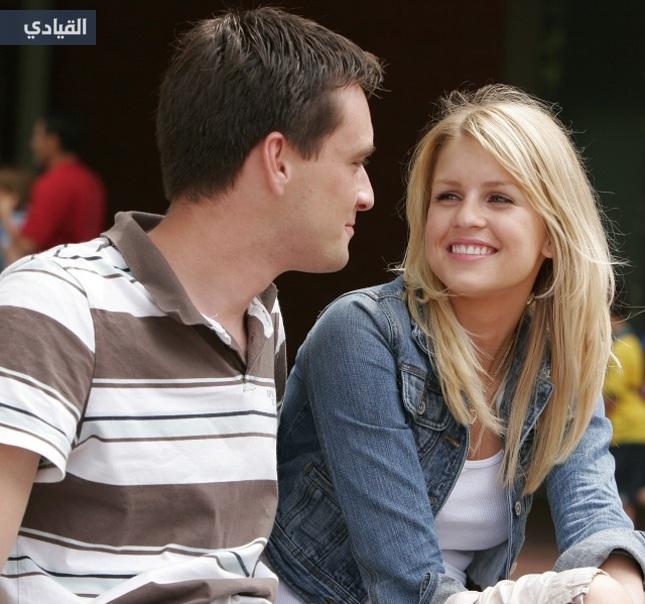 5 أمور عليك التفكير بها قبل الزواج من أجنبية