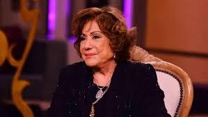 سميحة أيوب، سيدة المسرح العرب