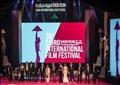 6 دور عرض لأفلام القاهرة السينمائى.. و«3 آلاف دولار» للسينما العربية