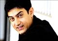 لممثل الهندي الشهير أمير خان