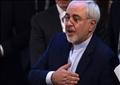 إيران تعرب عن اعتزازها بفوز فيلم «البائع» بجائزة أوسكار