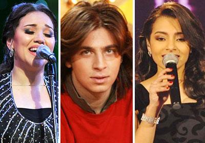 - Mai-Farouk-Mohammed-Kammah-Carmen-Solomon