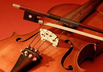 وفاة عازف الكمان الجزائري«عبدالغني بلقايد»