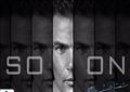 ألبوم عمرو دياب القادم
