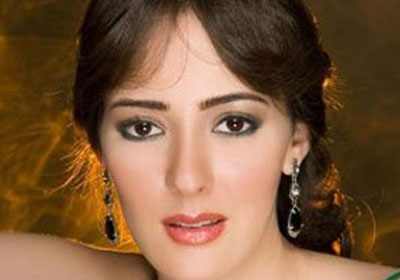 http://shorouknews.com/uploadedimages/Sections/ART/Radio-TV/original/Sanaa-Youssef.jpg