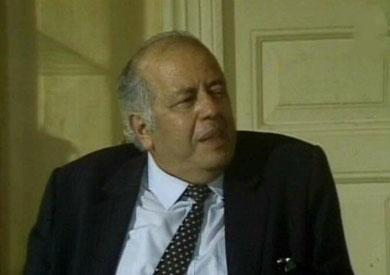 وفاة الفنان عبد المحسن سليم عن عمر يناهز 70 عاما – أرشيفية