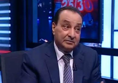 رئيس غرفة صناعة الإعلام، المهندس محمد الأمين