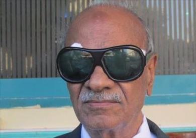 الشهيد محمد مهران