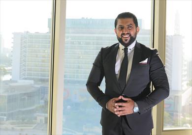 انطلاق الاستفتاء الجماهيري لاختيار نجم العرب 2021