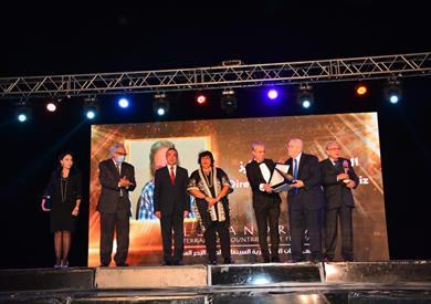مهرجان الإسكندرية يرفع شعار «سينما من أجل الحياة»