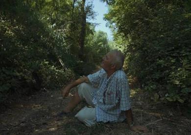 عرض الفيلم الألباني «السباحة إلى الجبل الأسود» بمهرجان الإسكندرية
