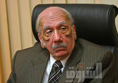 محفوظ عبد الرحمن