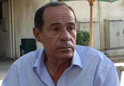 الإعلامي طارق حبيب في ذمة الله عن عمر يناهز 77 عامًا