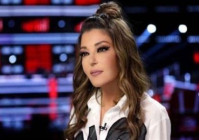 سميرة سعيد - ارشيفية