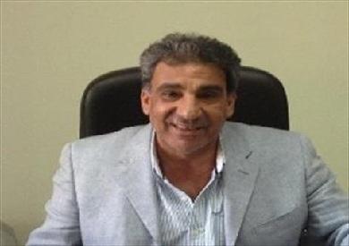عبد الفتاح العاصي
