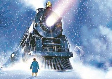 أفضل أفلام «الكريسماس» فى تاريخ السينما