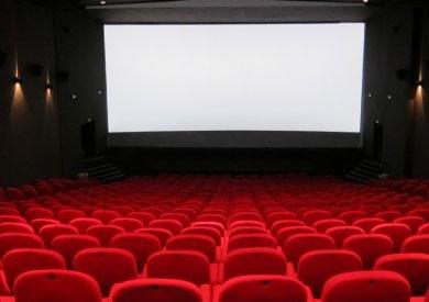 السينما المصرية - ارشيفية