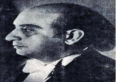 يوسف جريس